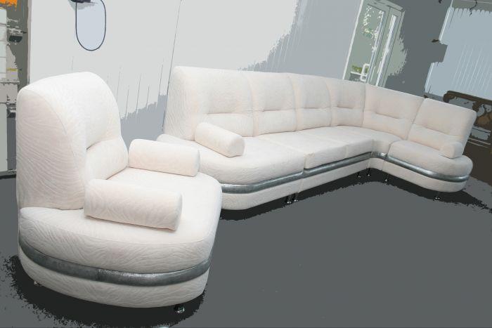 KONO MÖBEL | KONO MEBEL - Hersteller luxuriöser und bester ...