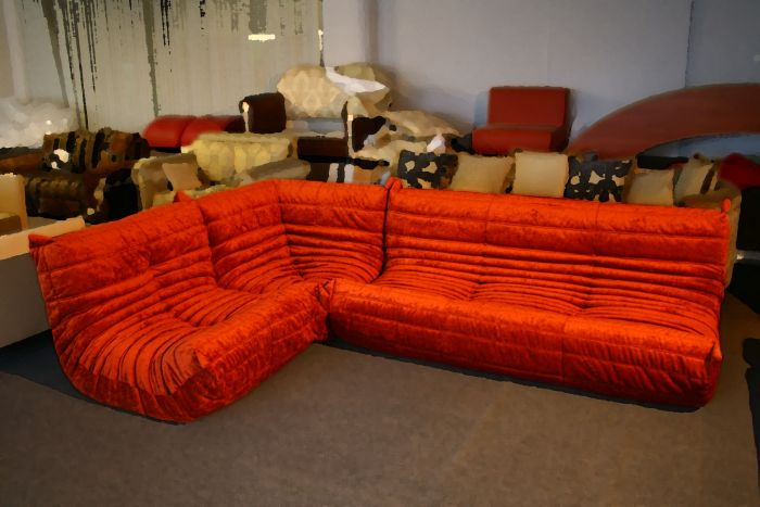 Мебель Тут Дешевле Цены